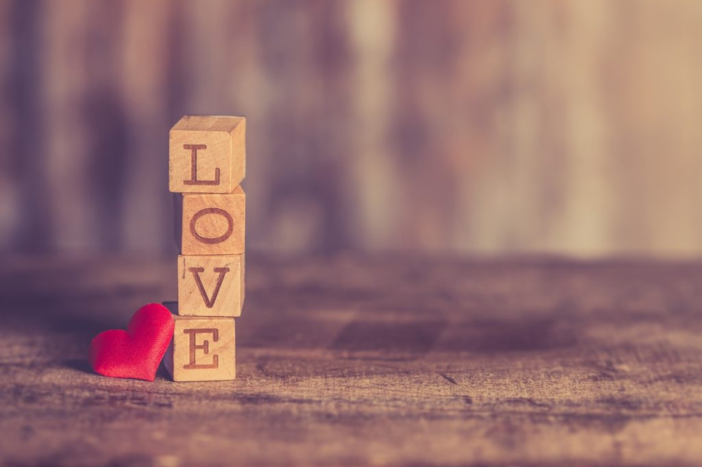 love, valentine, romantic