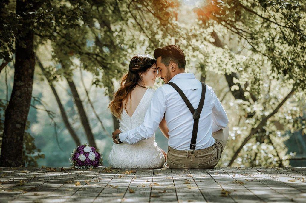 bridal, son in law, wedding